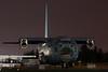 RCAF CC-130E 130310(?) (Josh Kaiser) Tags: 130310 c130 c130e cc130 cc130e rcaf royalcanadianairforce