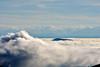 cloud atlas (heuwieser) Tags: clouds sky blauen blackforest