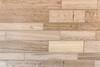 20171213_Alta_at_the_Park_28 (rb299) Tags: atlanta mapesilt residential ultracolorplus ultraflex1 ultraflex2 ultraflexlht highrise residentialbuilding