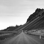Icelandic Road Trip thumbnail