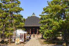 Japan 2017 Autumn_515 (wallacefsk) Tags: chionji japan kyoto miyazu monju temple 京都 宮津 文珠 日本 智恩寺 關西 miyazushi kyōtofu jp