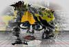 Portrait (Jocarlo) Tags: art afotando adilmehmood abstracto arttate abstract adobe blinkagain crazygeniuses crazygenius clickofart editing ella flickrclickx flickraward flickrstruereflection1 flickrphotowalk genius gente gentes jocarlo ngc nationalgeographic retratos retrato rostros rostro soulocreativity1 sharingart woman women face color colores colour colours creative creativa creativeartphotography specialeffects fotografía fotografias fotos photography she mujer people flickr personas peoples persona portrait portraits