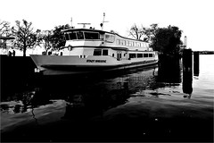 000439 (la_imagen) Tags: sw bw blackandwhite siyahbeyaz harbour hafen liman bregenz vorarlberg austria bodensee laimagen lakeconstanze lagodiconstanza lagodeconstanza