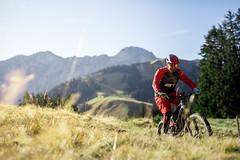 Schwarzsee / Ref.04278 (FRIBOURG REGION) Tags: fribourgregion schweiz switzerland suisse automne autumn herbst nature natur outdoor prealps préalpes voralpen montagne berg mountain vélo velo vtt mtb mountainbike