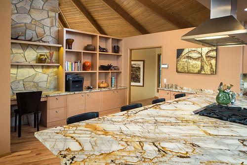 Bend Awbrey Butte Kitchen 002