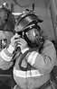 Hilo ARFF (aloha_bigmike) Tags: hiloarff firefighter mikecaputo bigisland hilohawaii arff
