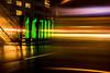 20180118-071 (sulamith.sallmann) Tags: berlin blur deutschland effect effekt filter folie folientechnik germany gesundbrunnen licht lichtstrahlen light mitte nacht nachtaufnahme nachts night nightshot unscharf deu behmstrase lichtburg kunstimöffentlichenraum lichtinstallation kunstwerk sulamithsallmann