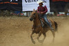 343A7100 (Lxander Photography) Tags: midnorthernrodeo maungatapere rodeo horse bull calf steer action sport arena fall dust barrel racing cowboy cowgirl
