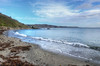 The beach at East Looe, Cornwall (Baz Richardson (trying to catch up again!)) Tags: cornwall looe eastlooe coast beaches surf landscapes