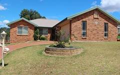 8 Hargreaves, Young NSW