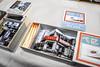 Matchbox Art (Design Festa) Tags: designfesta design festa festival artfestival japanartfestival art japaneseconvention convention tokyobigsight tokyo japan designfestavol46 matchbox matchboxart figurine miniature