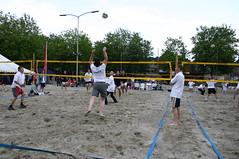 Beach 2005 (21)
