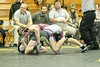 7D2_7528 (rwvaughn_photo) Tags: rollabulldogwrestling rollabulldogs bulldogwrestling lebanonyellowyackets rolla lebanon missouri 2018 wrestling bulldogs ©rogervaughn rogervaughnphotography