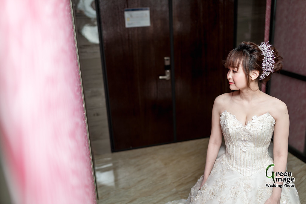 20171125 Wedding Day-P-21