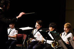 F61B4898 (horacemannschool) Tags: holidayconcert md music hm horacemannschool