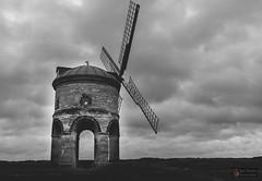 Olde Windmille (joeturner1955) Tags: warwickshire