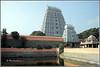 7529 - Annamalaiyar Temple ,Thiruvannamalai (chandrasekaran a 47 lakhs views Thanks to all) Tags: annamalaiyar temple hill sivalinga siva fire traditionsculturehinduismtemplessaivaismindiatamilnaduthirumuraitemplesthirugnanasambandhar manickavasagar appar thiruvannamalai india tamilnadu architecture unnamulaiyar arunachaleswarar thiruvempavai saint girivalam saivaism panchabhoothathalam canoneos6dmarkii tamronef28300mm