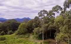 430 Mount Burrell Road, Uki NSW