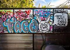 Nothing Is What It Seems (Dennis Valente) Tags: streetarteverywhere usa muralist art chandler contemporaryurbanart rrs streetart painting isobracketing spraypaint 2017 hdr 5dsr artist urbanart reallyrightstuff mural aerosol muralart wall painter streetartistry arizona