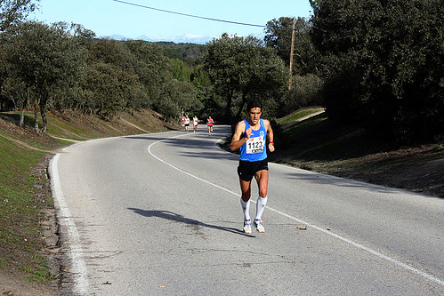 Fotos Media Maraton de La Latina 2010_002
