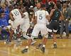 D203308A (RobHelfman) Tags: crenshaw sports basketball highschool losangeles dorsey dominiquewinbush kevinebiriekwe shedricklockridge