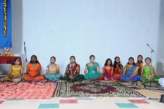 Swaramedha Music Academy Annual Day Photos (250)