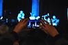 MX AM POPO SÁNCHEZ (Secretaría de Cultura CDMX) Tags: antiguo palacio arzobispado concierto mejores jazzista mundo mexicano rodolfo popo sánchez ensamble méxico cdmx