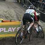 Cyclocross Hoogerheide 2018 201 thumbnail