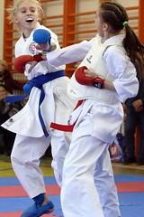 "turnir-po-karate-v-krugu-druzej-pamyati-romana-sedelnikova-2018-7 • <a style=""font-size:0.8em;"" href=""http://www.flickr.com/photos/146591305@N08/39294392714/"" target=""_blank"">View on Flickr</a>"