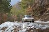 (Nico86*) Tags: rally rallye racing vintage vintageracing vintagecars cars auto automobile alps frenchalps rallyemontecarlo