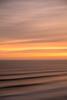 Lima Lines, Abstract Surf Art (Geraint Rowland Photography) Tags: surfing surf surfer surfperu surfinperu surfinginlima ocean water art artists peruvianart surfart abstractart abstractmature naturephotography sunsets sunsetsofpwru lima miraflores pacificocean canon geraintrowlandphotography photographybiggergeraintrowland southamerica wwwgeraintrowlandcouk longexposure