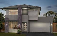 Lot 136 Orchid Lane, Leppington NSW