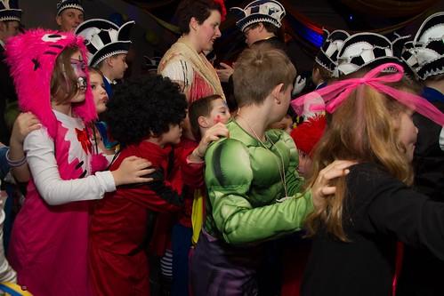 Kindercarnaval BAB046