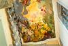 _certosa_pisa_italy_4558c50013 (isogood) Tags: pisa cathedral renaissance barroco italy tuscany church religion christian gothic pisano charterhouse pisacharterhouse calci carthusian frescoes