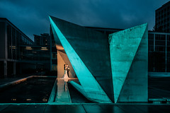 favourite-moments-2017 (Will Pursell) Tags: pnw pnwonderland beautifulbc vancouverisawesome architecturelovers citylife architectureporn vancouverweddingphotographer vancouverweddingplanner