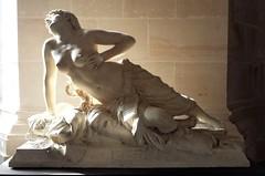 20180201_130249 (enricozanoni) Tags: palais des beauxarts de lille fine arts museum paintings sculptures