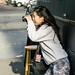 NYFA Los Angeles - 01/05/2018 - Amanda Photo Trip - Art's District