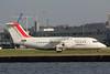 EI-RJZ British Aerospace 146 Avro RJ85 Cityjet (pslg05896) Tags: eirjz bae146 avro rj85 cityjet lcy eglc londoncity