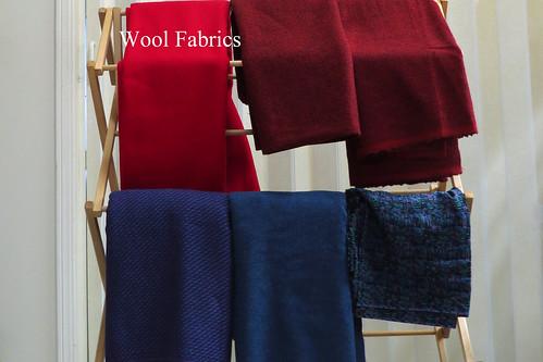 Wool high end fabrics 180130-141817 C4T