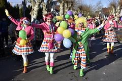 DSC7938 (Starcadet) Tags: dieburg dibborsch fastnacht dibojerfastnacht karneval prty brauchtum parade umzug fastnachtszug fastnachtdienstag fasching fasnet kostüme verkleiden südhessen cosplay spas humor clowns