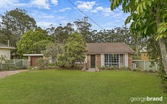 51 Reynolds Road, Noraville NSW