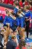 UofU vs BYU-2018-063 (fascination30) Tags: university utah gymnastics utes byu nikond750