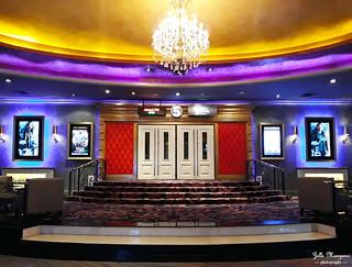 Major Cineplex Rangsit - Theater 5
