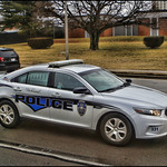 Richmond Kentucky Police thumbnail