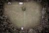 Cimitero (Puma 68) Tags: mavic drone panorama trieste cimiteri prosecco carso guerra war wwi primaguerramondiale grandeguerra shotsnearests