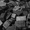 Rubble (S a b i r) Tags: sabir bangalore churchstreet blackwhite blackandwhite stilllife hasselblad 500cm planar 80mm 80f28 kodak trix 400 ei400 hc110 dilh epsonv700