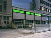 Zamdorf, München (Mike Dizzy) Tags: münchen munich bayern bavaria germany deutschland architektur architecture stadt city urban c41 film mamiya6451000s 45mm f28 kodak portra 400 120 6x45 epson v550