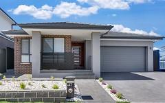 17 Lores Street, Middleton Grange NSW
