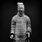 Terracotta Warrior thumbnail