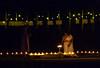 Kerala Backwaters (Jenny Far Away) Tags: red kerala india backwaters alleppey kottayam ferry canal palmtrees